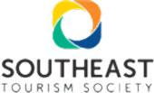 Southern Tourism Society