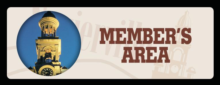 Member Area-Div I