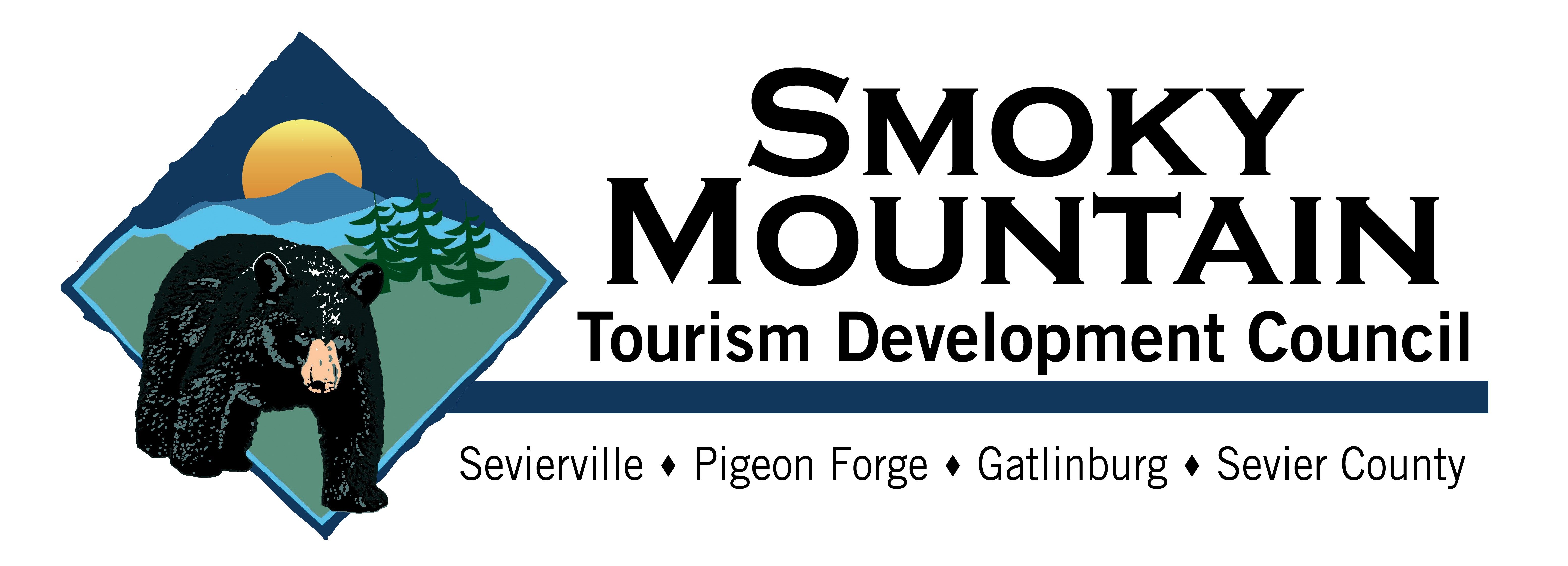 Smoky Mountain Tourism Development Council